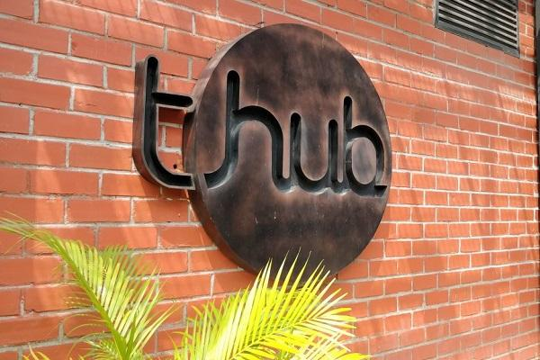 T-Hub partners with global startup event Slush to host Small Talks in Hyderabad