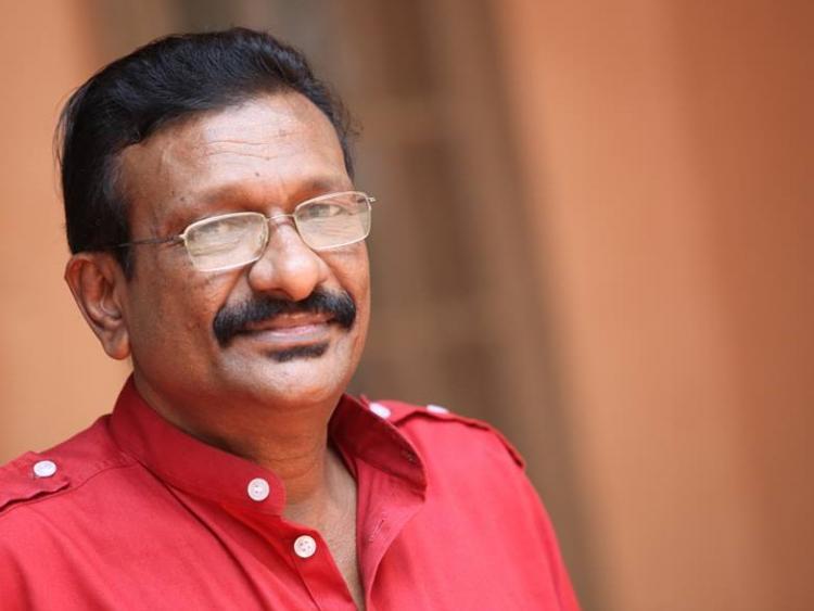 Noted Malayalam script writer TA Rasaq passes away