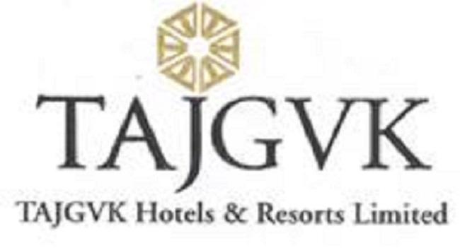 Ktaka govt faces villagers ire for allowing TajGVK Hotels to build bridge over a lake