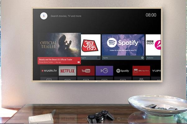 TCL launches 4K UHD Smart TVs in India starting from Rs 62,990 | The