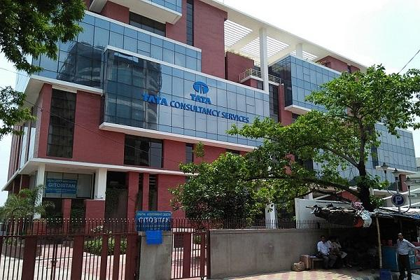 TCS hiring highest in five years with over 12000 jobs added in Q1
