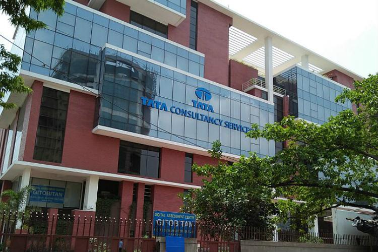 TCS signs 15 bn contract with Walgreens as it expands partnership with pharma giant