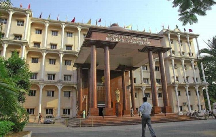 No saffronisation of medical institutes ABVPs TN summit scrapped after protests