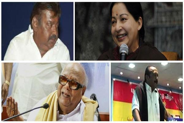 Four charts that explain why the Tamil Nadu election results are historic