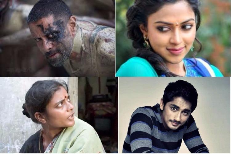 TN govt announces film awards at last