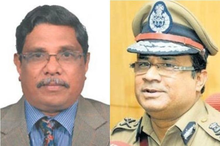 Tamil Nadu to get new Chief Secretary police chief as Governor clears names
