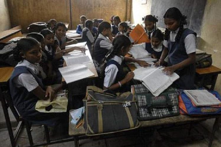 Now board exams for Class 5 and Class 8 students in TN state board schools