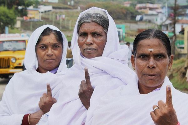 These 5 villages in TN decided to boycott polls heres why