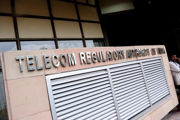 Can re-look penalties if free calls given for call drops TRAI