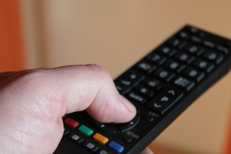 Cable operators to disrupt services in AP and Telangana on Dec 29 against new tariff