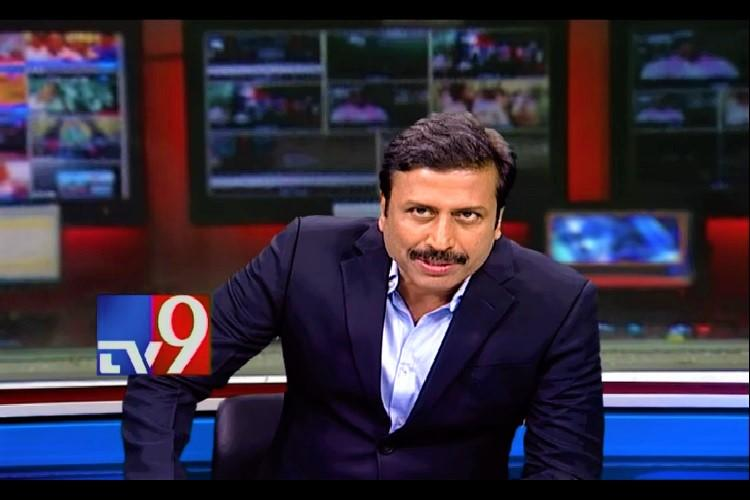 doubted-culprits-are-caught-in-tv9-case