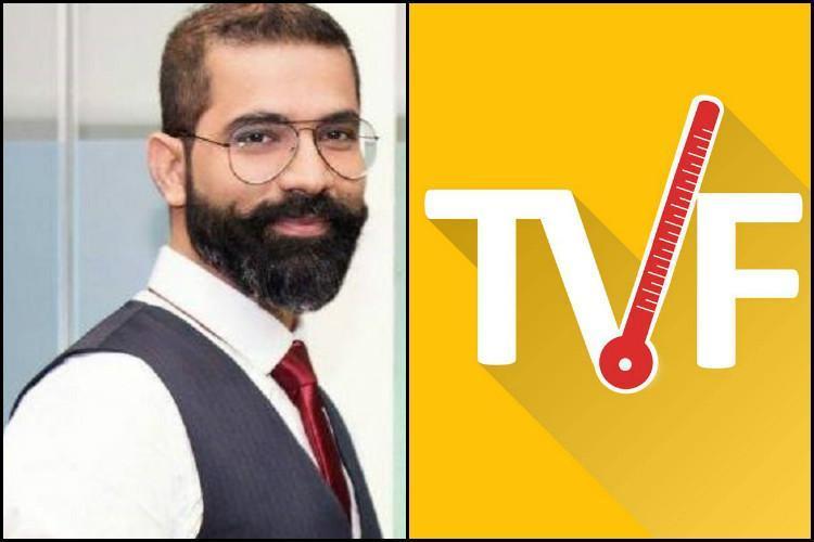 TVFs Arunabh Kumar gets interim relief in sexual harassment case