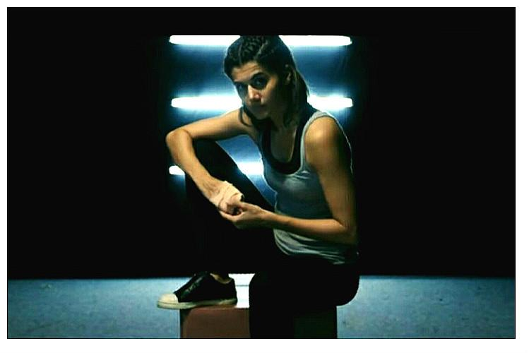 Will rape end if we all learn karate The simplistic politics of Taapsee Pannus Hit Back video