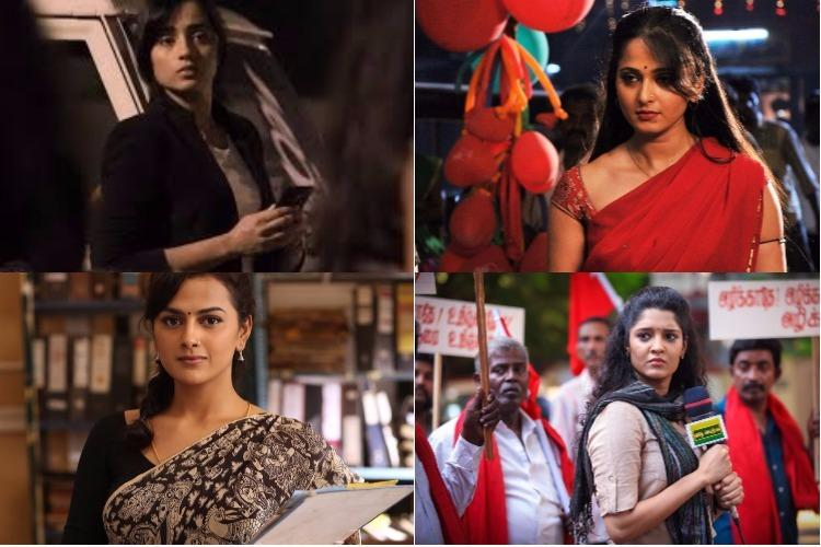 Tamil cinema heroines jobs.jpg?itok\u003