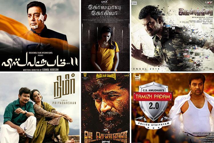 free new release movies on amazon prime