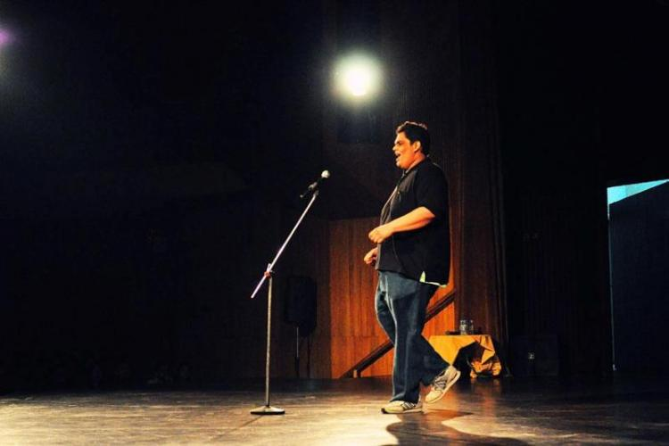 The age of Tanmay and what we can learn from the west The ability to laugh at ourselves