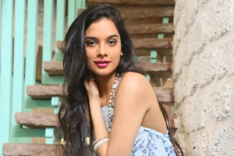 Tanya Hope joins cast of Ravi Tejas Disco Raja