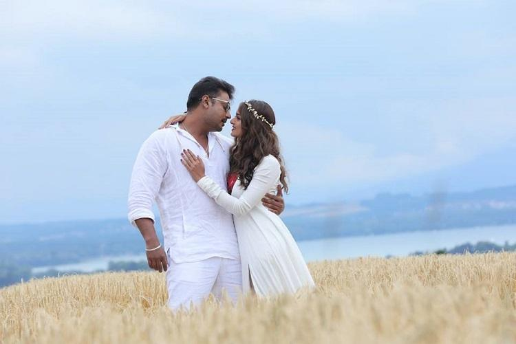 Tarak review A family drama that works well in parts but lacks the focus of a good film