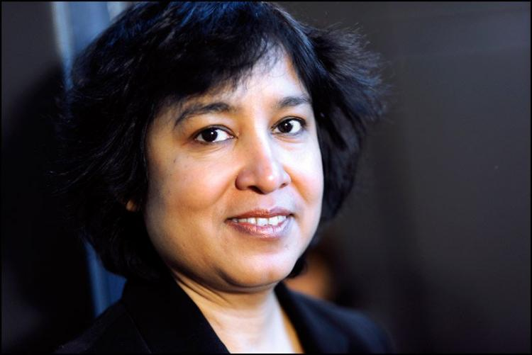 Killing people for eating beef is not intolerance but heinous crime Taslima