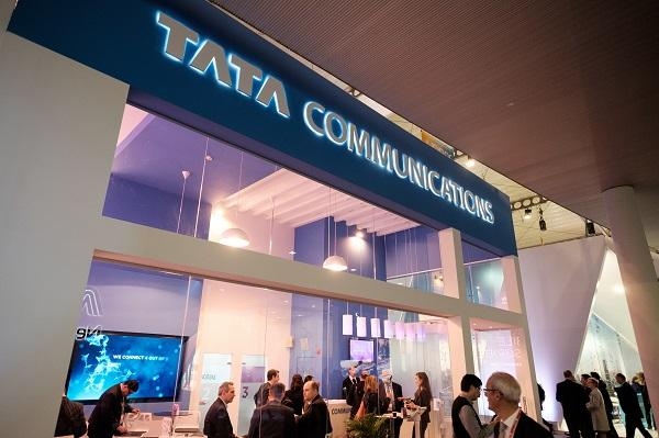 Tata Communications ties up with Taiwans Chunghwa Telecom for global IoT connectivity