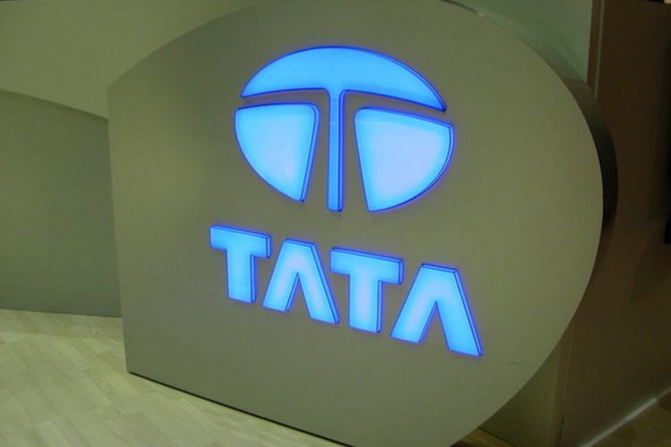 Tata Group reportedly in talks to acquire majority stake in e-pharmacy 1MG