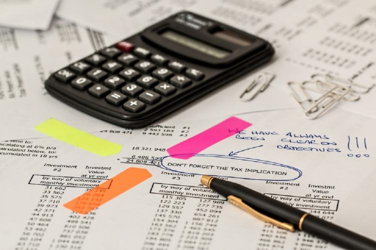 Planning Your Tax-Saving Investments for the Year