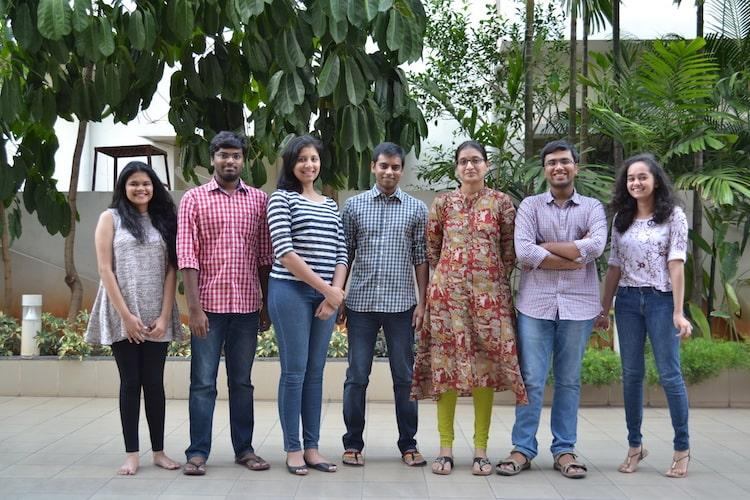 Heritage walks to shopping tours This startup adds a local flavour to your travel experience