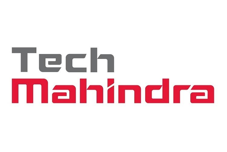 Tech Mahindra fires woman accused of bigotry homophobia by former employee