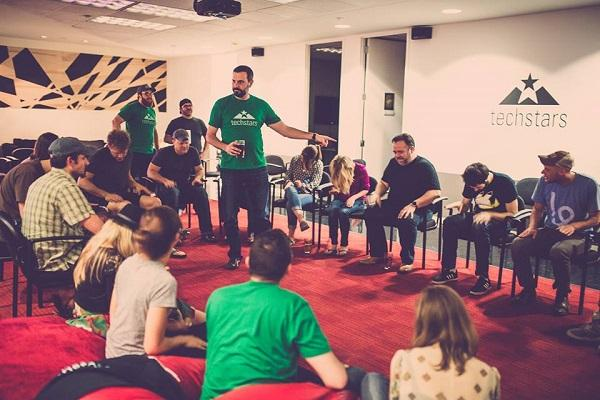 US-based startup accelerator Techstars launches operations in India