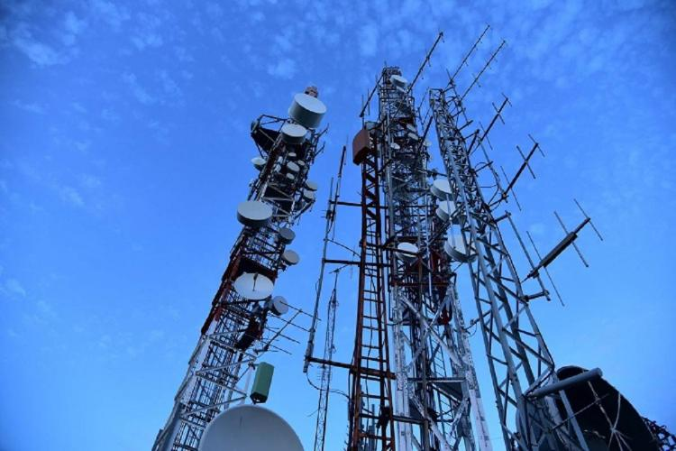 Union govt approves Rs 12195 crore PLI scheme for telecom gear manufacturing