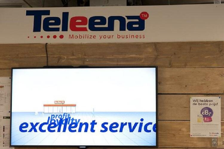 Tata Communications acquires Netherlands-based IoT firm Teleena