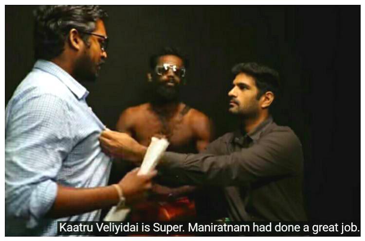 Tamil comedy channel satirizes NEET takes jibe at Hindutva and Hindi supremacy too