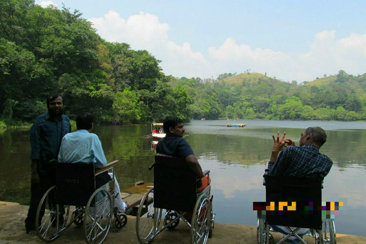Image result for <a class='inner-topic-link' href='/search/topic?searchType=search&searchTerm=KERALA' target='_blank' title='kerala-Latest Updates, Photos, Videos are a click away, CLICK NOW'></div>kerala</a> chosen as 'best state in promoting empowerment of persons with disabilities' in <a class='inner-topic-link' href='/search/topic?searchType=search&searchTerm=INDIA' target='_blank' title='india-Latest Updates, Photos, Videos are a click away, CLICK NOW'>india</a> for 2019