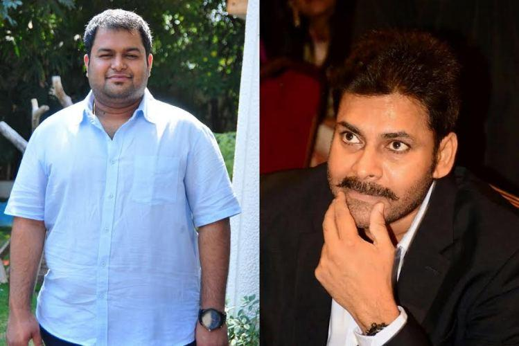 Thaman to compose for Vedalam remake in Telugu