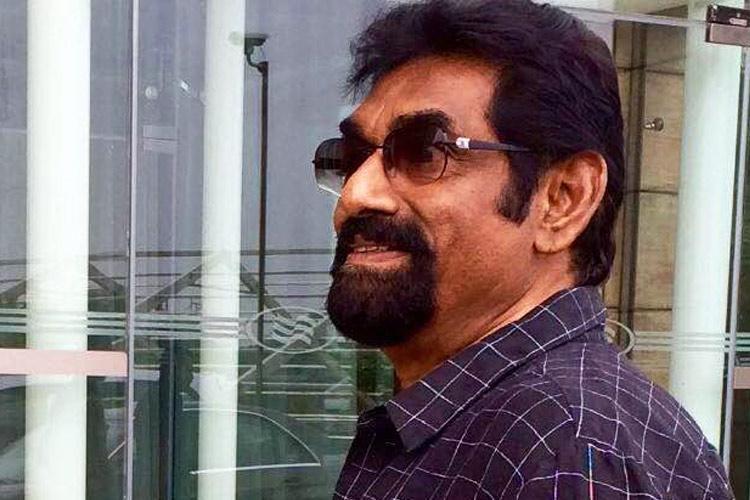 Rajavinte Makan director Thampi Kannanthanam passes away