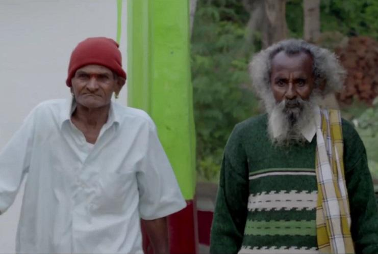 Review Tharle Village tries to be Thithi Part 2 but falls into predictable traps