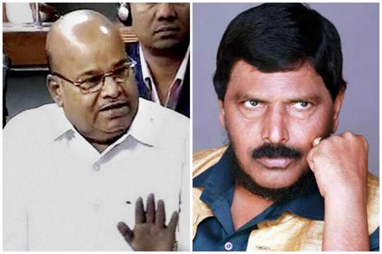 Modi govt to review OBC creamy layer bracket SP leaders say move is politically motivated
