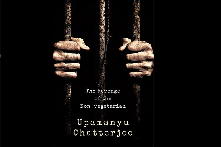 Sandeep Narayanan   The News Minute
