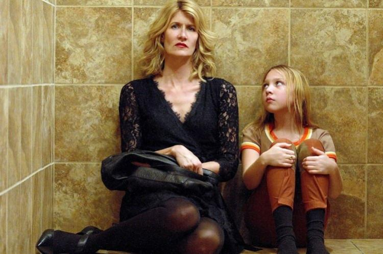 The Tale review This dark film on child sexual abuse is a must-watch