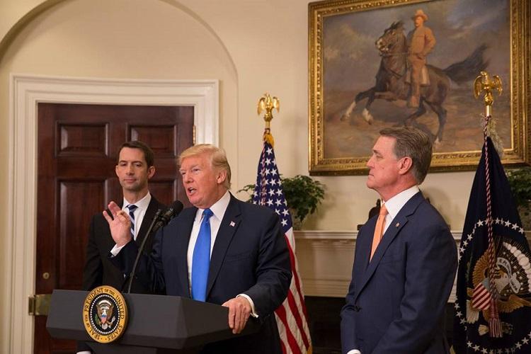 US committee passes bill increasing minimum pay of H1B visa holders