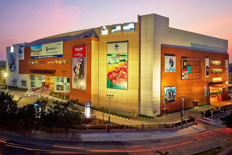 Hyderabad malls mutton shops fined for using unstamped meat lack of hygiene
