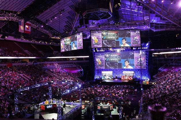 Chennai-based e-gaming startup to organize eSports tournament Conquerors Insignia