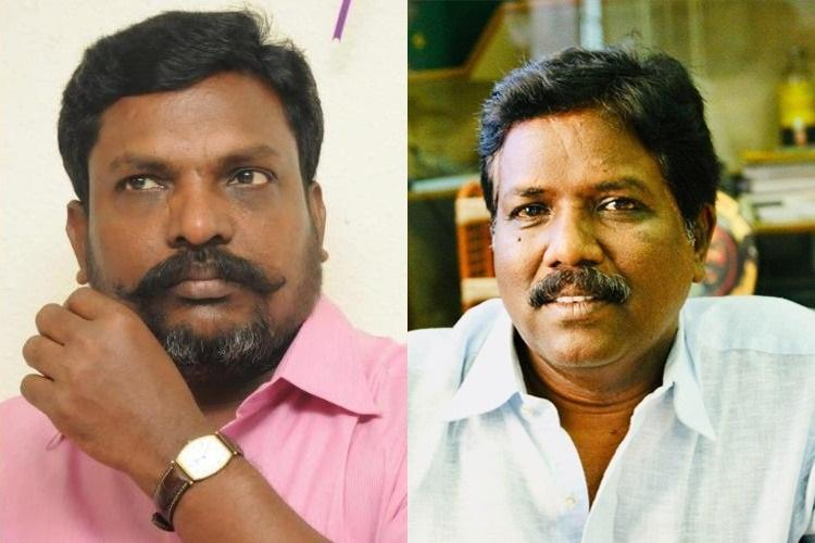 VCK announces 2019 candidates Why Thiruma Ravikumar to contest on different symbols
