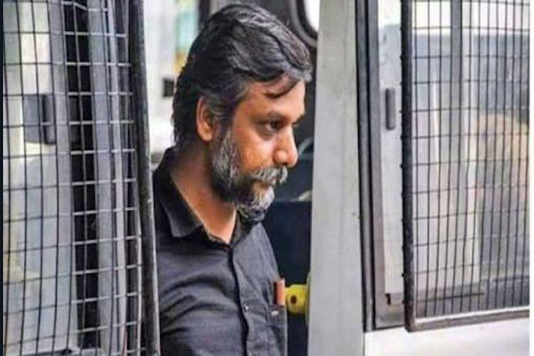 Thirumurugan Gandhi released after 53 days of imprisonment in TN
