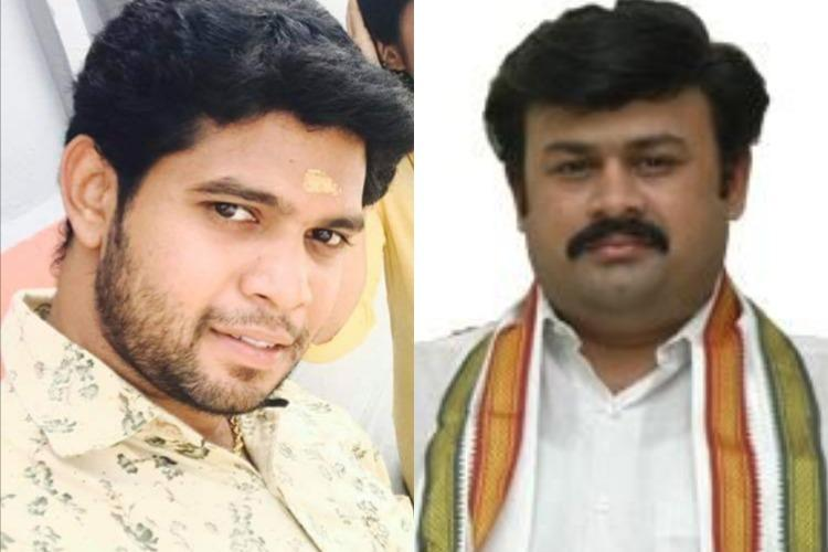 Pollachi sexual assault case CB-CID summons Congress leader for inquiry