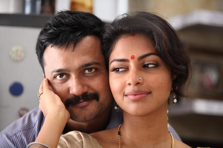 Thiruttu Payale 2' Review: Engaging thriller which improves on the