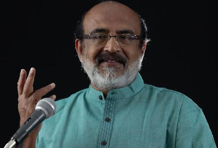 Keralas finances alarming white paper