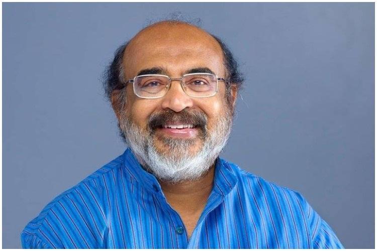Cutting borrowing limit has aggravated financial crisis Kerala FM Thomas Isaac to TNM