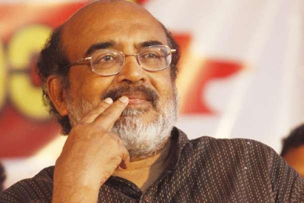 Populist also emulates Modis budget An analysis of the Kerala Budget
