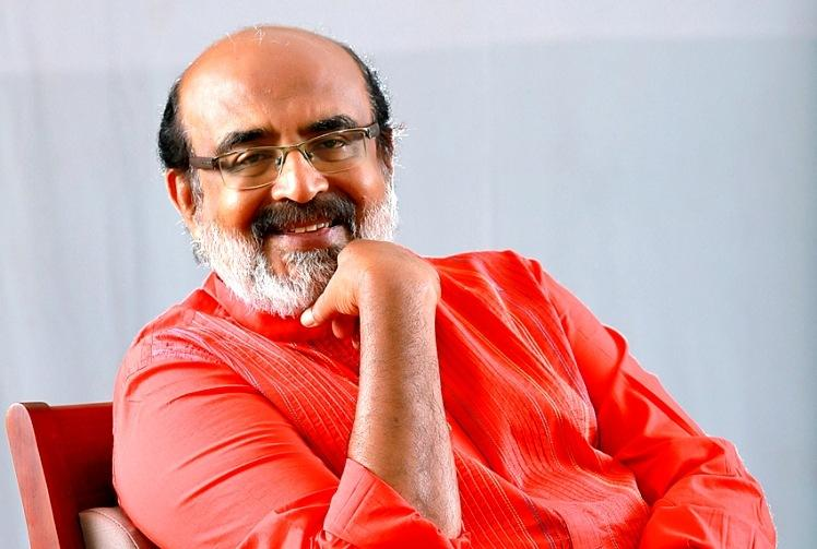 There will be a public backlash in 2019 Kerala FM to TNM on central funds to states